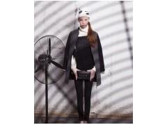 纳帕佳黑白系列女装19年新品女装厂家货源走份批发拿到就是赚到