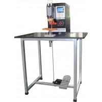 点焊机18650电池点焊机动力电池点焊机碰焊机