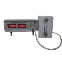 电池内阻测试仪18650电池内阻测试仪数码电池内阻测试仪
