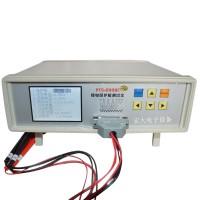 电池保护板测试仪PTS-2008C锂电池保护板测试仪