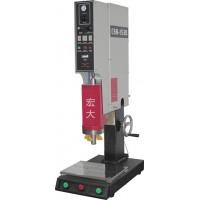 CSH-2020超声波塑焊机,CSH-1530超声波塑焊机