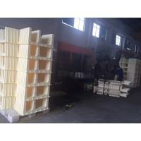 塑料模具厂黑龙江就有一价格便宜点佳木斯盛达建材厂