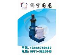 厂家供应扬州DTZ1000,DTZ700电动推杆 可按需定制