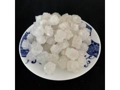 供应工业盐 热敷用盐 山东日晒矿盐 工业级大颗粒盐