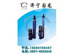 厂家直销DYTP型平行式电液推杆,DYTZ型整体直式电液推杆