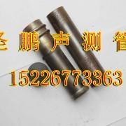 沧州市圣鹏建材有限公司