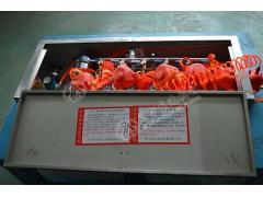 ZYJ-M6型矿井压风(供水)一体机六组装厂家优惠批发