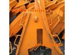 铁路救援设备矿车复轨器液压复轨器液压矿车复轨机