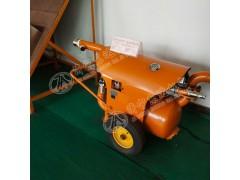 QYF10-20矿用清淤泵专业生产厂家价格便宜
