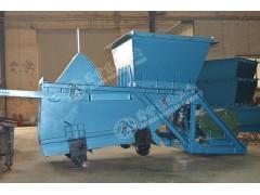 GLW800/11/S往复式给煤机质量好价格优生产厂家