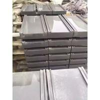 黑龙江塑料模盒模具就在佳木斯盛达建材厂价格便宜