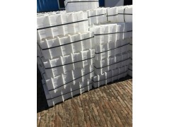 黑龙江塑料模盒厂家河道护坡塑料模具佳木斯盛达价格便宜