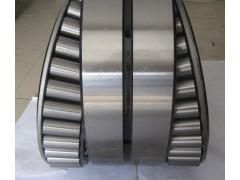 3510/710 double taper roller