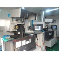 提供数控车床加工 CNC加工  昆山西诺巴精密模具