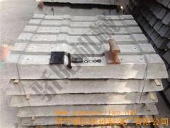 矿用水泥轨枕量大从优