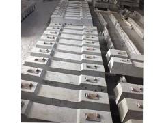 煤矿用水泥枕木销售点