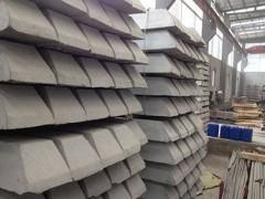 矿用水泥轨枕新报价,U型环矿用水泥轨枕的设计