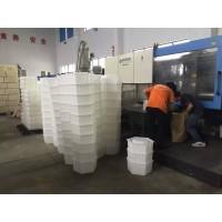 混凝土模具 特定尺寸规格专门定制的混凝土成品的模具!