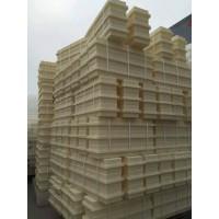六角护坡模具 用于高速,高铁,水利 起到护坡和护堤的作用