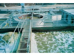絮凝剂选型常常忽略的技术指标
