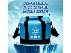 冰皇12L冷藏包 保溫包