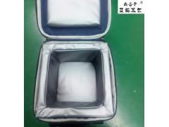 冰皇XPS冷藏保溫包(5升)