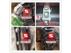清扫链条NJGC30+P100+P6850.8+徐州三原同款