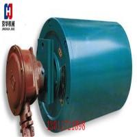 厂家专供风冷式电动滚筒 质量可靠 价格合理