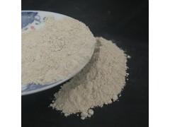 重质氧化镁 85黄粉 脱硫用工业级氧化镁 轻烧粉
