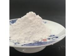 工业无水硫酸镁 建材用硫酸镁粉末