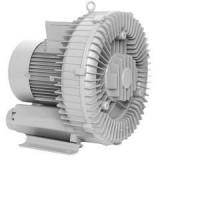 供应台湾瑞昶吸尘设备用吸力强高压鼓风机