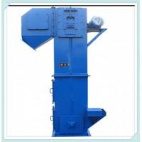 厂家推荐提升量大的板链优质垂直提升机