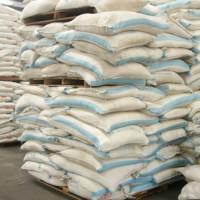 工业级十水硼砂量购优质硼砂