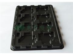 无锡惠臣厂家直销 托盘厚片吸塑加工 来图、来样加工