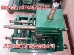多功能弯管机    立式弯管机     方管弯管机