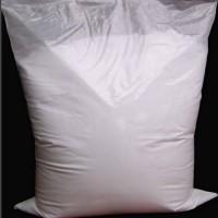 优质硼酸工业级国产硼酸批发
