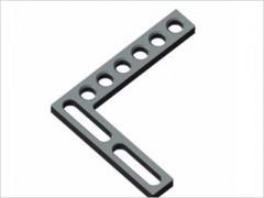 三维柔性焊接平台销售