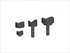 三维柔性焊接平台价格