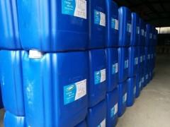 碳钢除锈剂 工业除锈剂 生产厂家