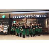 如何能让咖啡店生意更上一层楼呢?