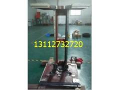 广东贯流风叶焊接机 超声波塑料焊接机,超声波塑胶焊接机
