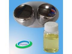 不锈钢电解光亮剂电解光亮剂电解添加剂抛光液添加剂抛光液光亮剂