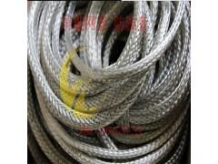 東莞文達電氣不銹鋼法蘭靜電跨接線系列