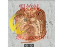 東莞文達電氣銅絞線系列
