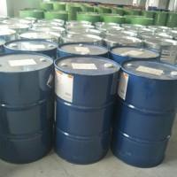 南京日本东曹多乙烯多胺 P7-P8长期现货销售