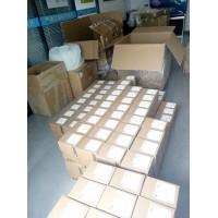 罗克韦尔AB全系列产品,库存充足,价格实惠