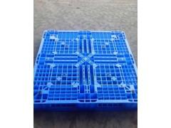 广州塑料托盘塑料周转箱食品盒垃圾桶厂商批发