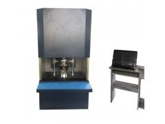 橡膠硫化指數測定儀