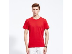 T恤polo衫純粹系列ZZZ AG001