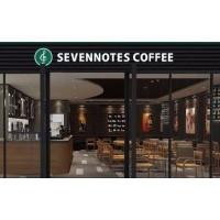 咖啡店开在哪些地段比较好?